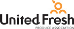 United Fresh Produce